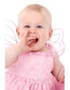 Vêtements & Accessoires Bébés • Fait Main • AtinaCrea